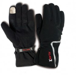 KLAN EASY GLOVES RISCALDATO TG. XL