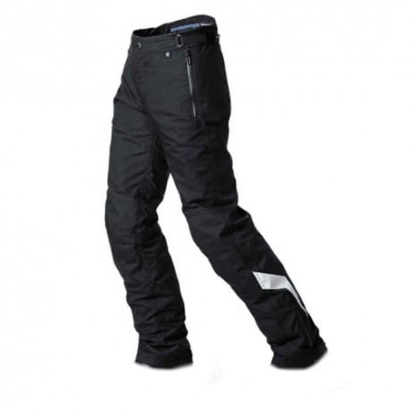 BMW PANTALONI ALLROUND LADY TG. M
