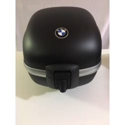 BMW F650GS DAKAR E G650GS TOP CASE 31 L