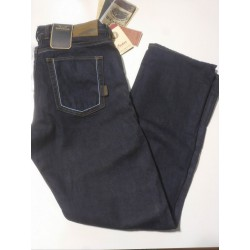 INDIAN JEANS RAW by ROKKER tg. 36/34