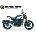 CF MOTO CL-X 700 HERITAGE