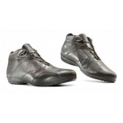 STYLMARTIN - scarpa Newport TG. 41