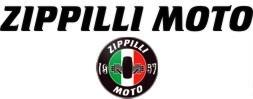 Zippilli Moto
